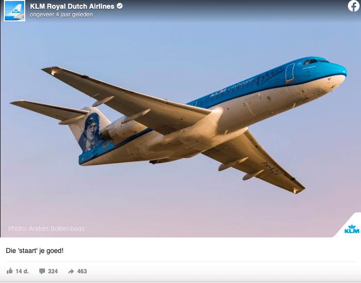 KLM-post-facebook-OBI4wan