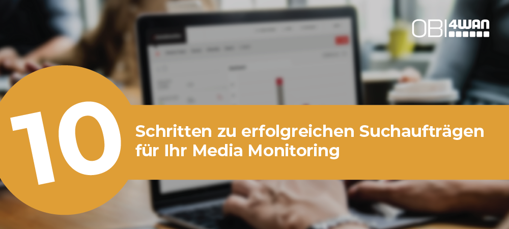 header-suchauftrage-media-monitoring-de