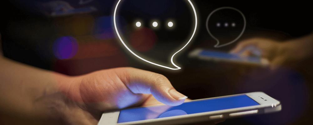 Appcare-hoe-zet-je-messaging-apps-succesvol-in-als-servicekanaal