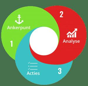 ankerpunt-analyse-actie
