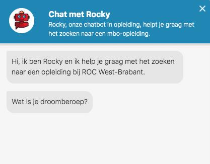 rocky-chatbot-roc-west-brabant