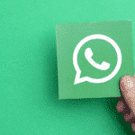 How to tackle the challenges of using WhatsApp as a service channel
