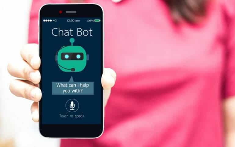 chatbot-obi4wan