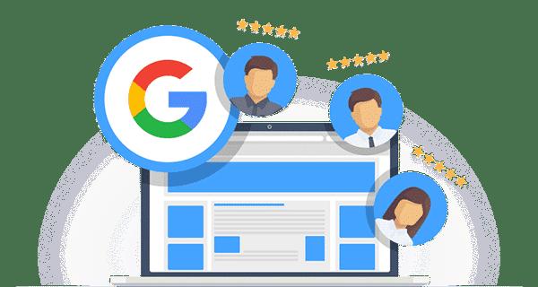google-review-link-generator-obi4wan