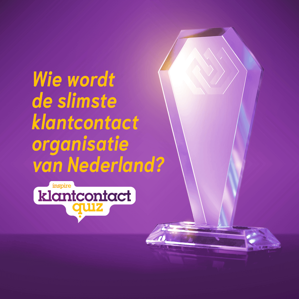 klantcontact-quiz-banner_OBI4wan