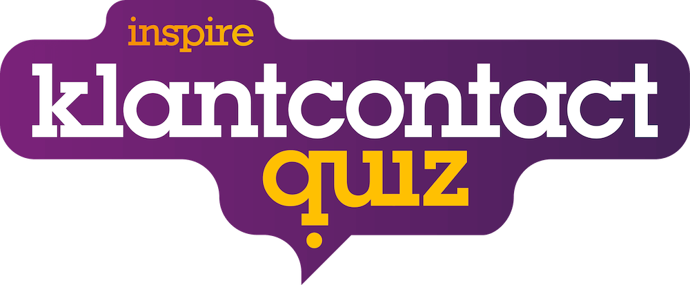 klantcontact-quiz-logo_OBI4wan