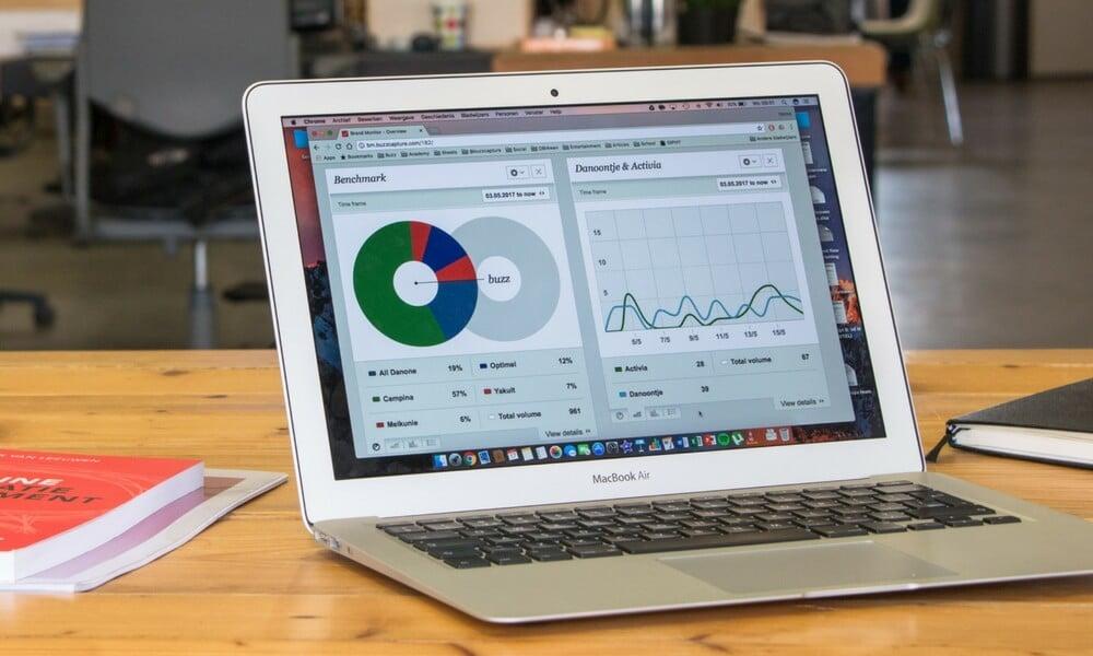 obi-brand-monitor-online-en-offline-media-monitoring