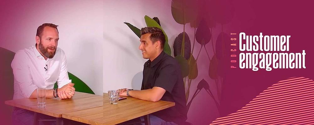 customer-engagement-podcast-OBI4wan