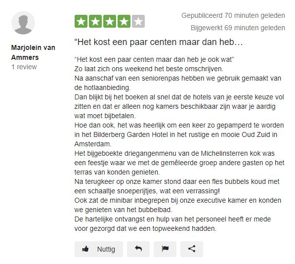 review1-OBI4wan