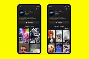 snapchat-brand-profiles-obi4wan