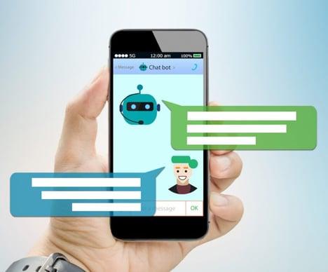uitgelicht-chatbots-game-changer