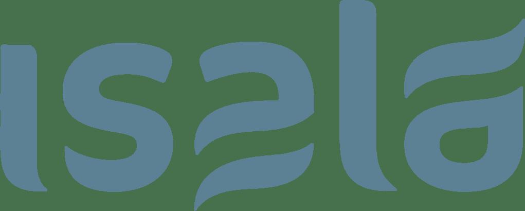 Isala-logo