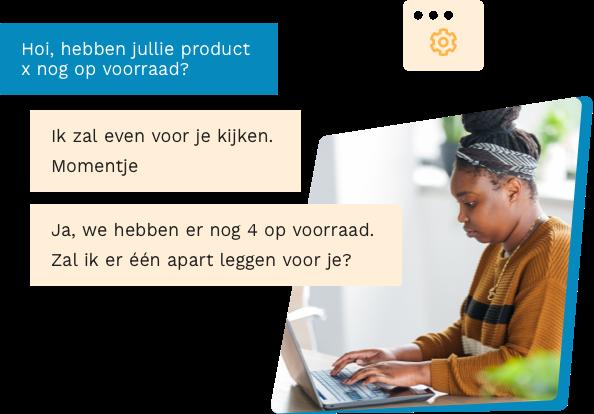 Header Custom Channels OBI4wan NL