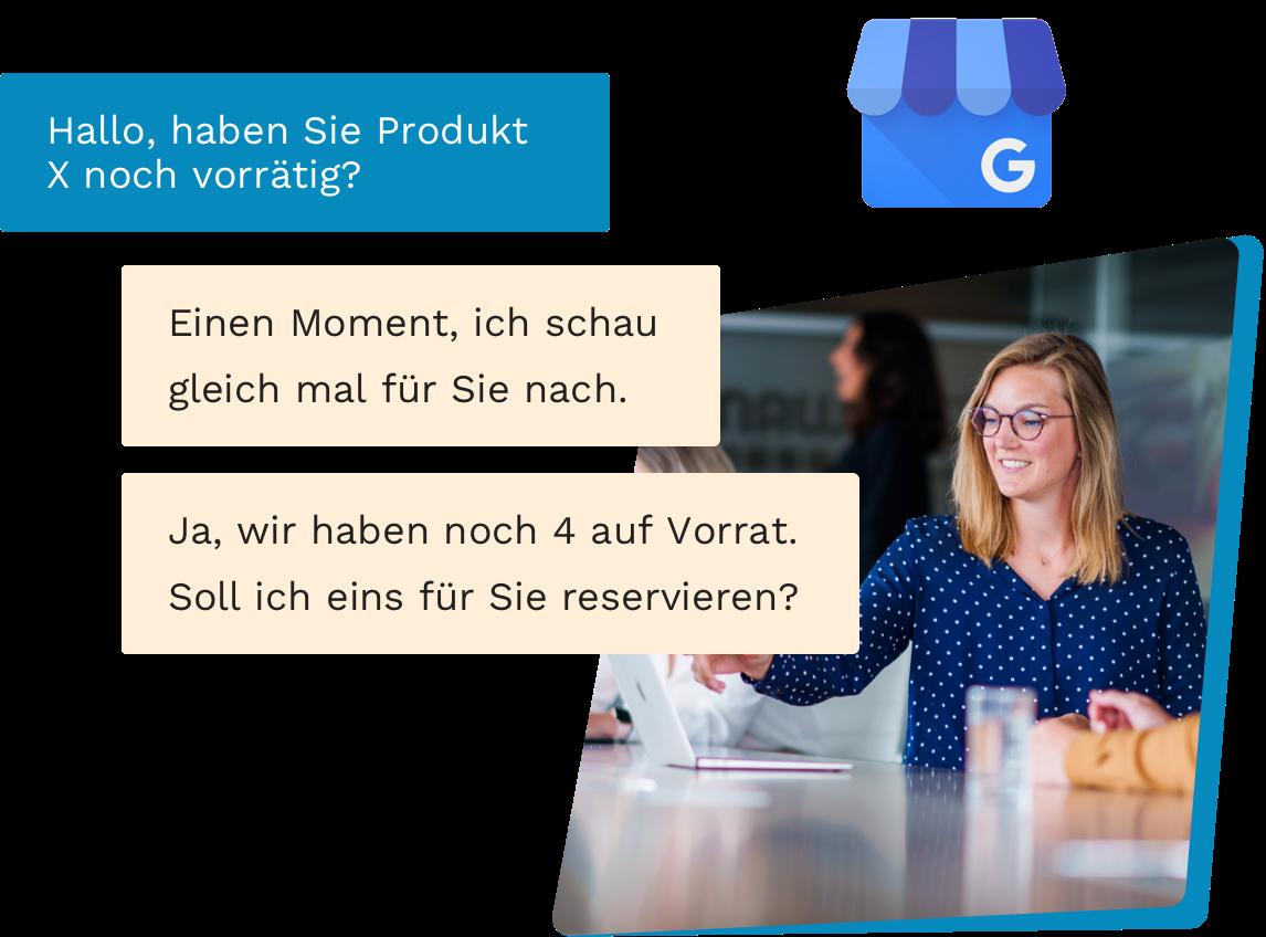 Header Google Business OBI4wan DE