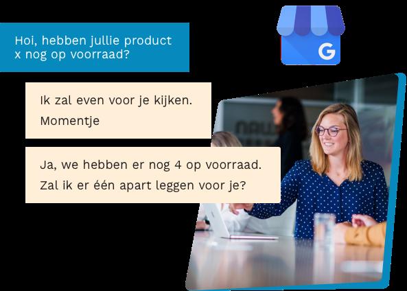 Header Google Business OBI4wan NL