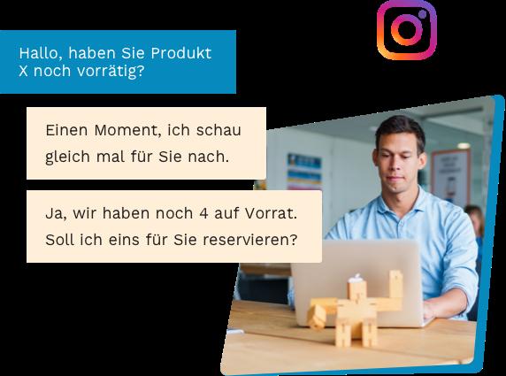 Header Instagram OBI4wan DE