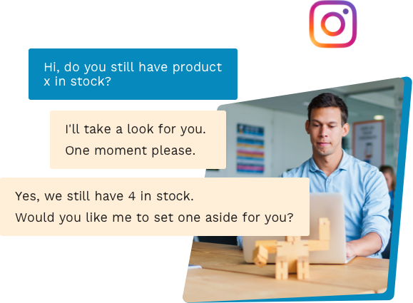 Header Instagram OBI4wan EN