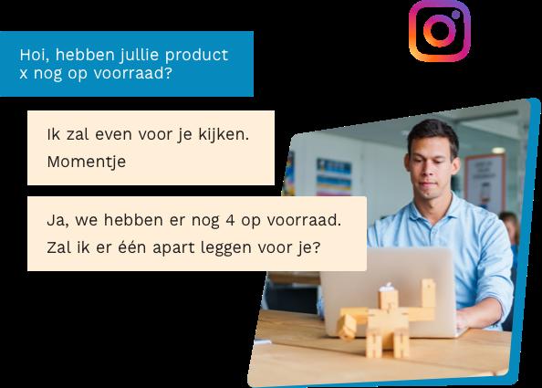 Header-Instagram-OBI4wan-NL