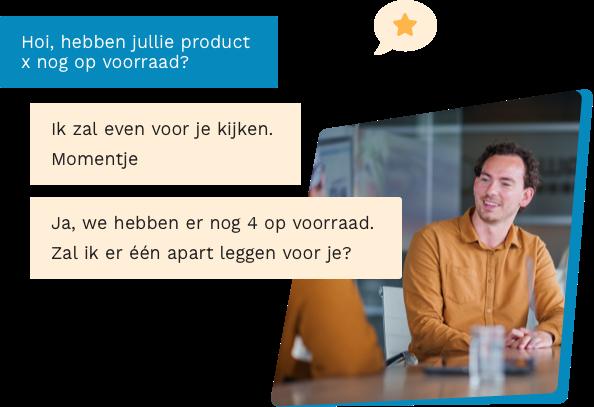 Header Review sites OBI4wan NL