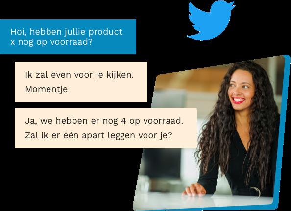Header Twitter OBI4wan NL
