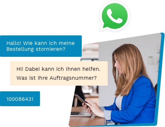Header Whatsapp OBI4wan DE