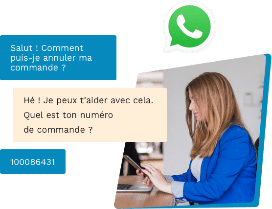 Header Whatsapp OBI4wan FR