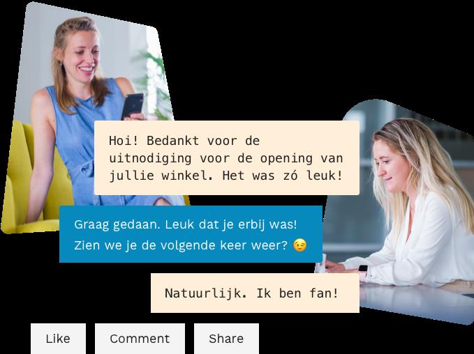 Header community management OBI4wan NL